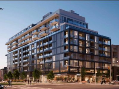 7 solid REASONS to invest in pre-construction condos in Canada