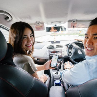 How to Pass Your Driving Test Quickly- Top Lessons