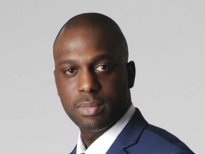 Africa's Ayo Owodunni to anchor Canada national radio's first-ever immigration show