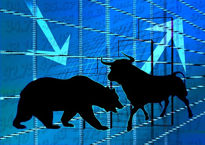 Best time of the day to buy and sell stocks