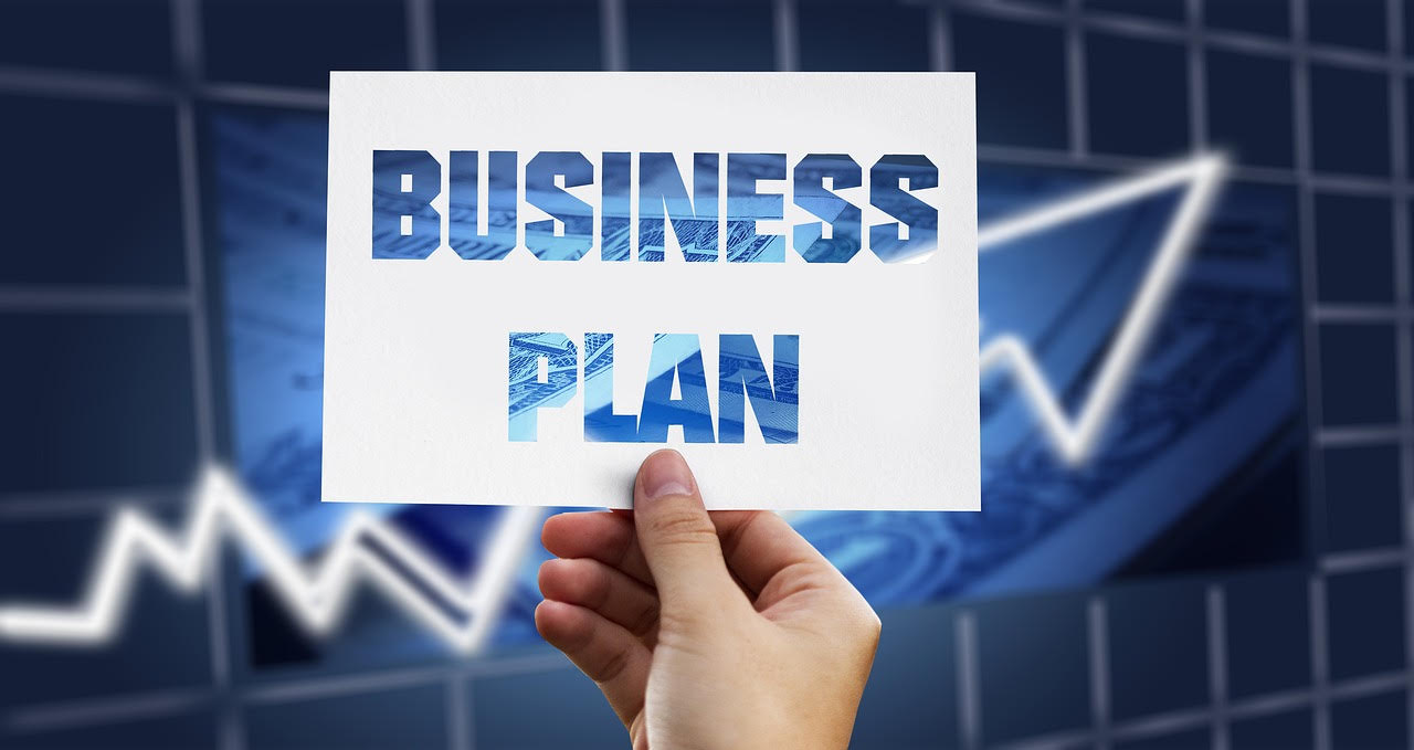 Why small businesses fail and 7 strategies to grow your small business