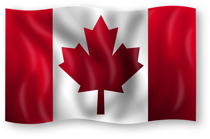 How foreigners can buy property in Canada in 7 simple steps