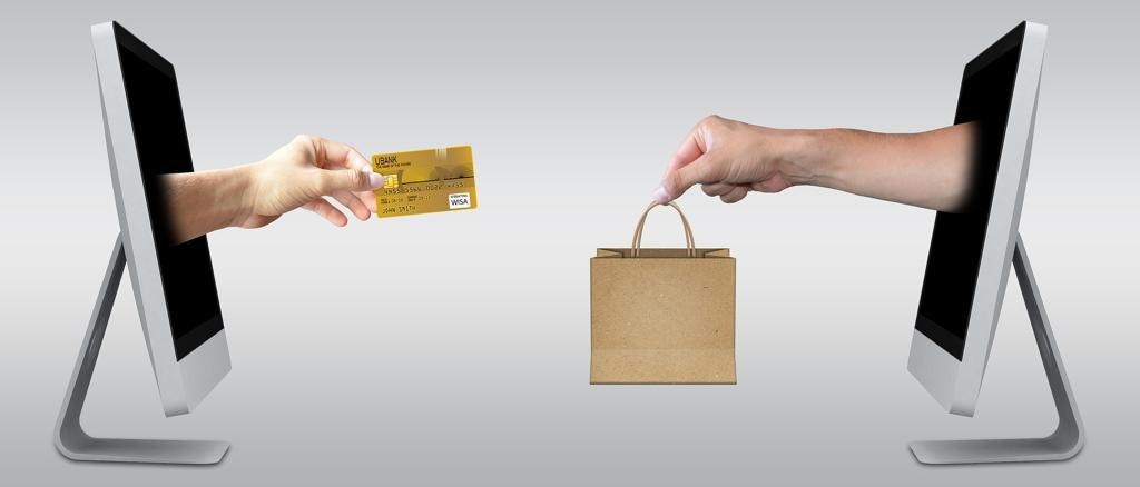 How you can cut down on your Amazon online overspending