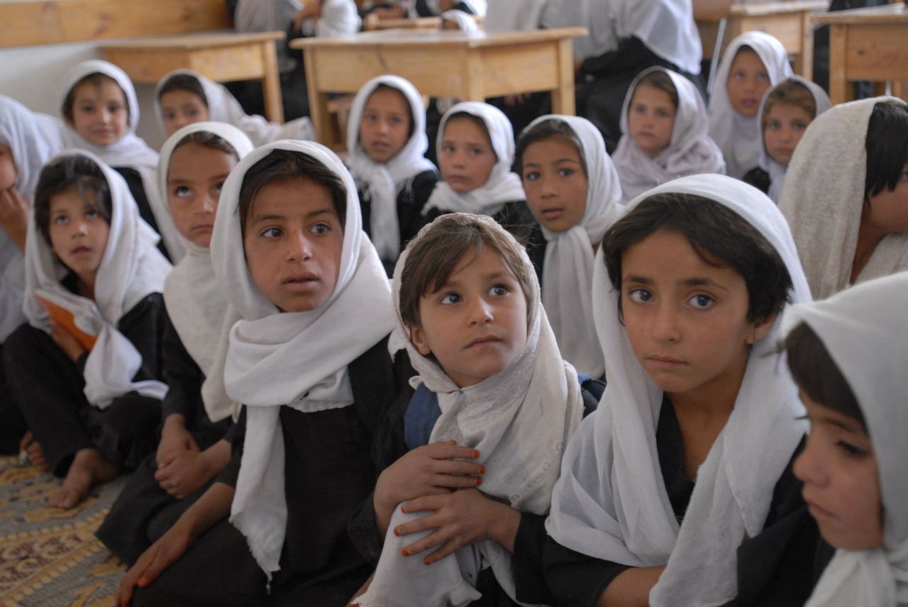 Canada to bring in more Afghan refugees, as Taliban set to announce the Islamic Emirate of Afghanistan