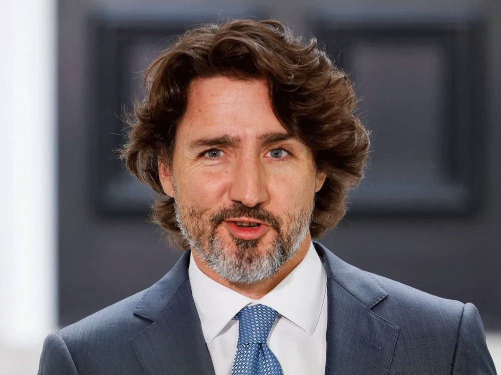 Will Canada get a new Prime Minister in September elections?