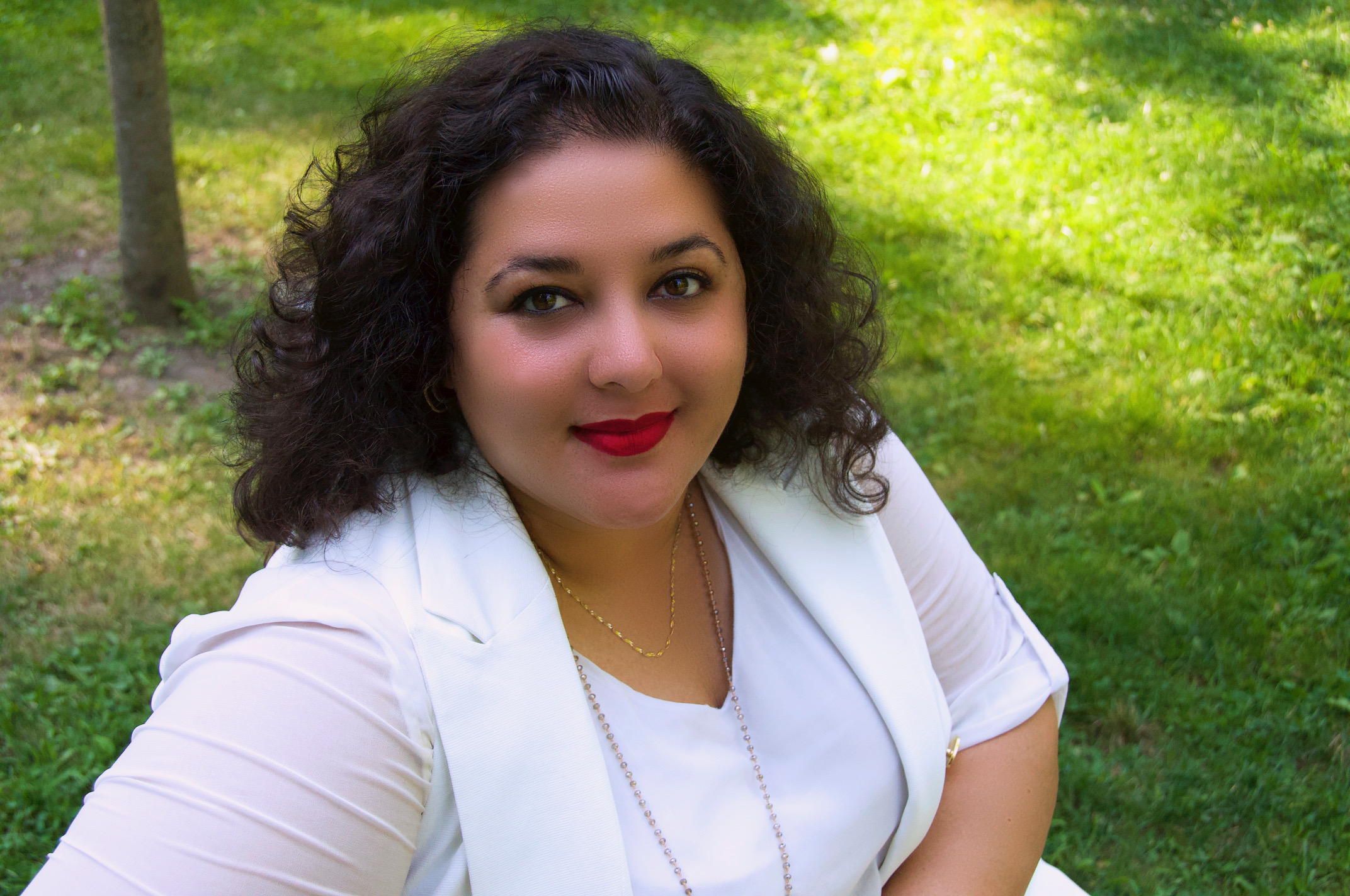 Immigrants and women of colour get a new voice in publishing