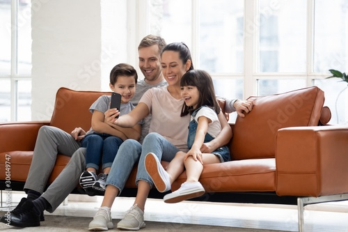 6 ways to create, protect and preserve your family wealth