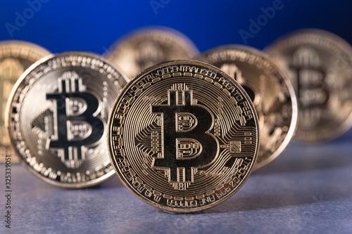 China bans Bitcoin and all Cryptos immediately