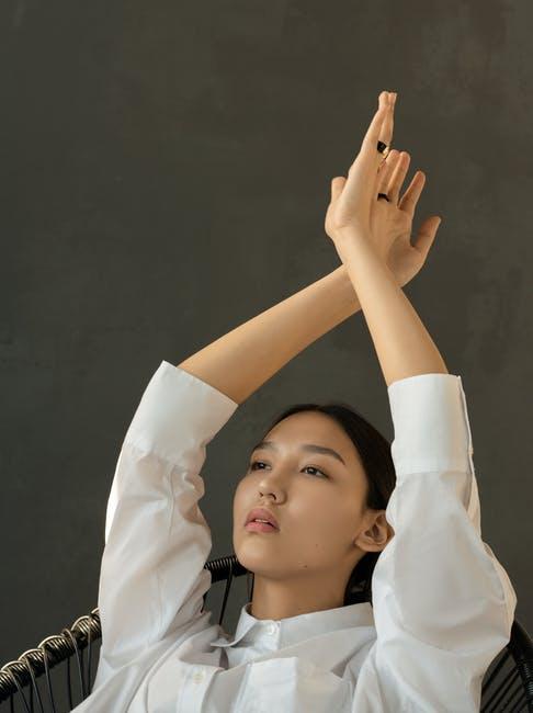 Yoga made simple